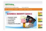 Qualityprintedsolutions Coupon Codes September 2019