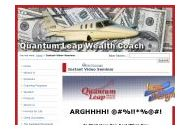 Quantumleapwealthcoach Coupon Codes April 2019