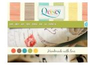 Quincylampshades Uk Coupon Codes December 2019