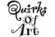 Quirks Of Art Coupon Codes January 2019