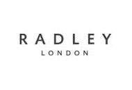 Radley Coupon Codes August 2018