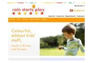 Rainstartsplay Coupon Codes August 2018