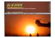 Range5 Coupon Codes January 2020