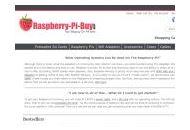 Raspberry-pi-buy Coupon Codes September 2020