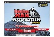 Ratracemanvsmountain Coupon Codes September 2018