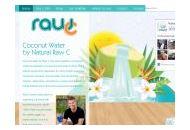 Rawc Au Coupon Codes July 2020