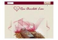 Rawchocolatelovenyc Coupon Codes March 2019