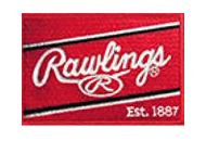 Rawlings Gear Coupon Codes November 2018