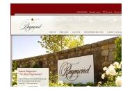 Raymondvineyards Coupon Codes June 2020