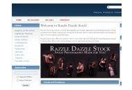 Razzdazzstock Coupon Codes February 2019