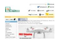 Rc711 Coupon Codes October 2021