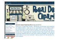 Realdealclipart Coupon Codes June 2021