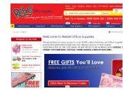 Rebelofficesupplies Uk Coupon Codes November 2020