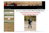 Recon-tactical Coupon Codes January 2019