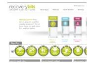 Recoverybits Coupon Codes March 2019