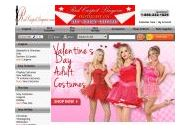 Redcarpetlingerie Coupon Codes October 2020