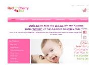 Redcherrytree Coupon Codes June 2018