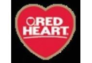 Red Heart Coupon Codes February 2019