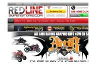 Redlinesuperstore Coupon Codes January 2019