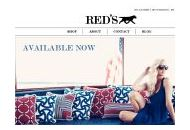 Redsoutfitters Coupon Codes June 2020