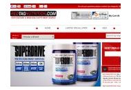 Redtagnutrition Coupon Codes July 2018