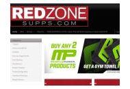 Redzonesupps Coupon Codes January 2019