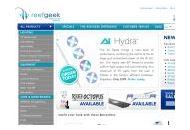 Reefgeek Coupon Codes September 2020