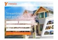 Reesio Coupon Codes January 2019