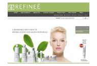 Refineeskincare Coupon Codes July 2019