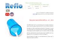 Reflo Coupon Codes January 2019