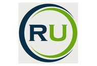 Reformers Unanimous International Coupon Codes June 2021