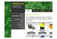 Refstore Uk Coupon Codes October 2018