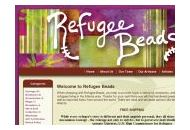 Refugeebeads Coupon Codes December 2018