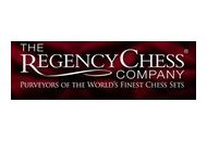The Regency Chess Company Coupon Codes March 2019
