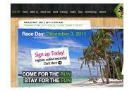 Reggaemarathon Coupon Codes April 2020