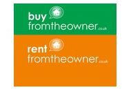 Rentfromtheowner Uk Coupon Codes August 2018