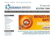 Research-drugs Coupon Codes May 2021