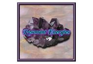 Resonantenergies Coupon Codes January 2018