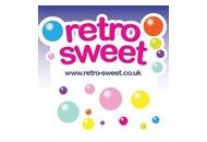 Retro-sweet Uk Coupon Codes June 2018
