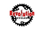 Revolution Cycles Coupon Codes February 2019