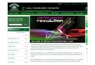 Revolutionhydroponics Coupon Codes April 2021