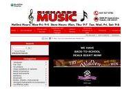 Richardsmusic Coupon Codes June 2020