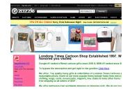 Ricklondoncollection Coupon Codes February 2019