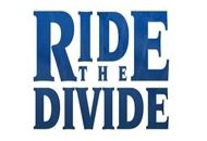 Ridethedividemovie Coupon Codes May 2019