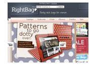 Rightbag Uk Coupon Codes December 2017
