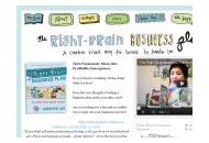 Rightbrainbusinessplan Coupon Codes February 2018