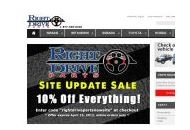 Rightdriveparts Coupon Codes January 2019