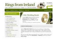 Ringsfromireland Coupon Codes January 2021