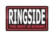 Ringside Products Coupon Codes August 2019