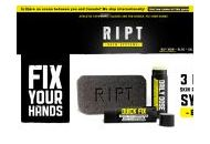 Riptskinsystems Coupon Codes February 2018